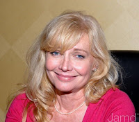 cindy morgan hot