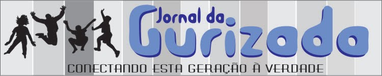 Jornal da Gurizada
