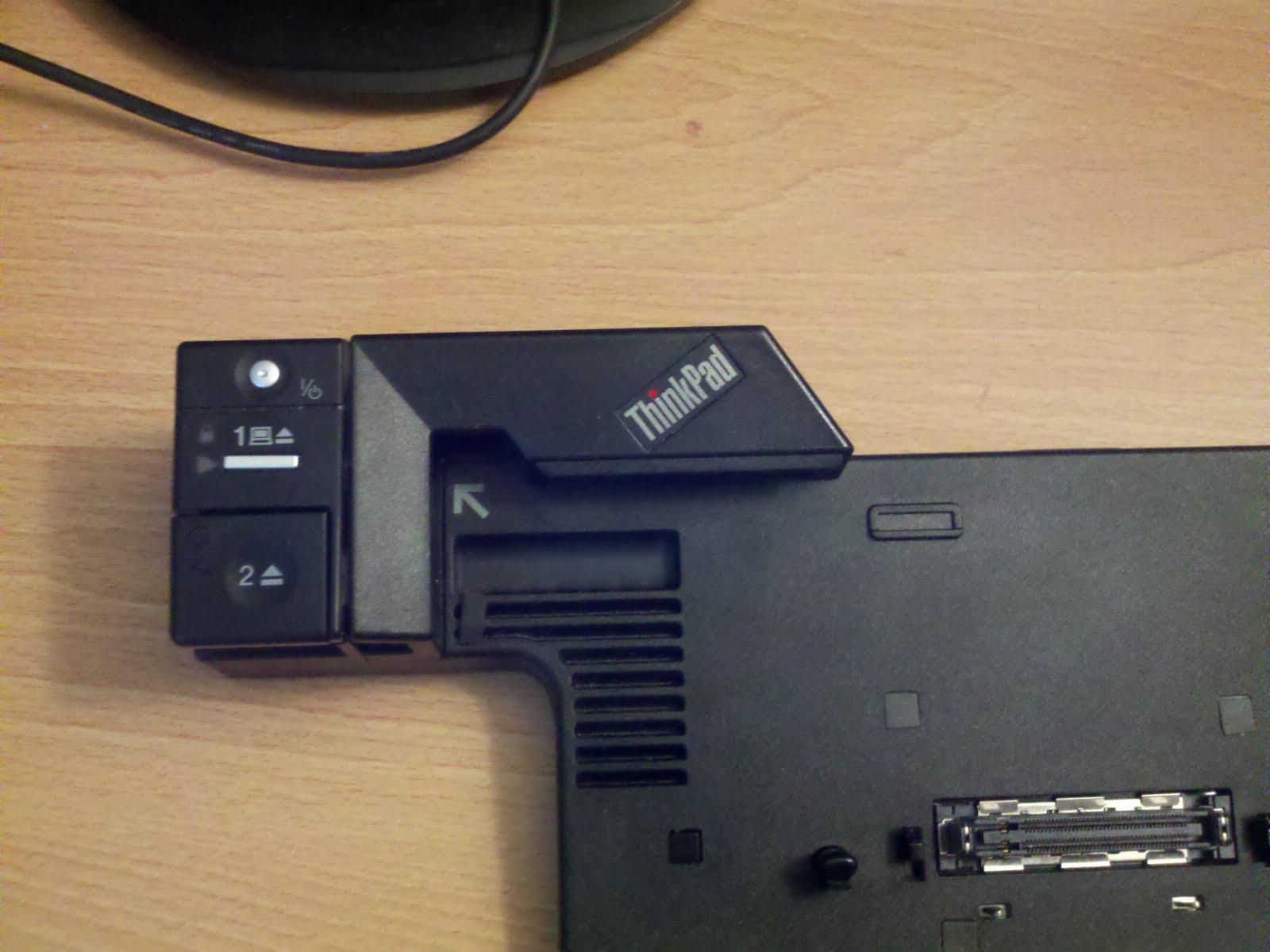Shiwaki L/üfter K/ühler Ersatzteil F/ür Lenovo Thinkpad T500 W500 Laptop