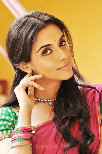 Asin New Movie Movie New Pictures Asin