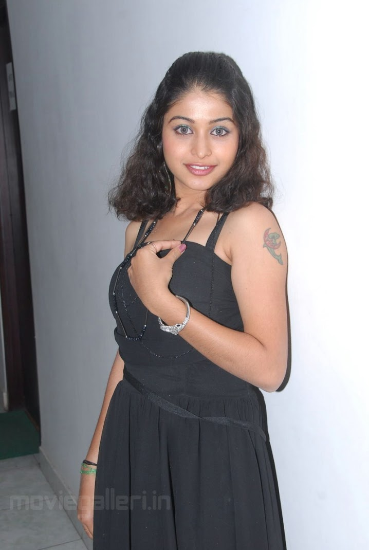 Naga Sri Hot Photoshoot Stills
