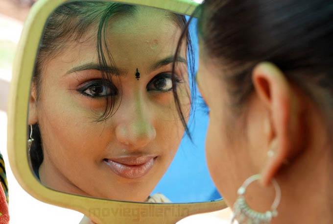 Actress varshini latest stills tamil desam movie for Bureau meaning in telugu