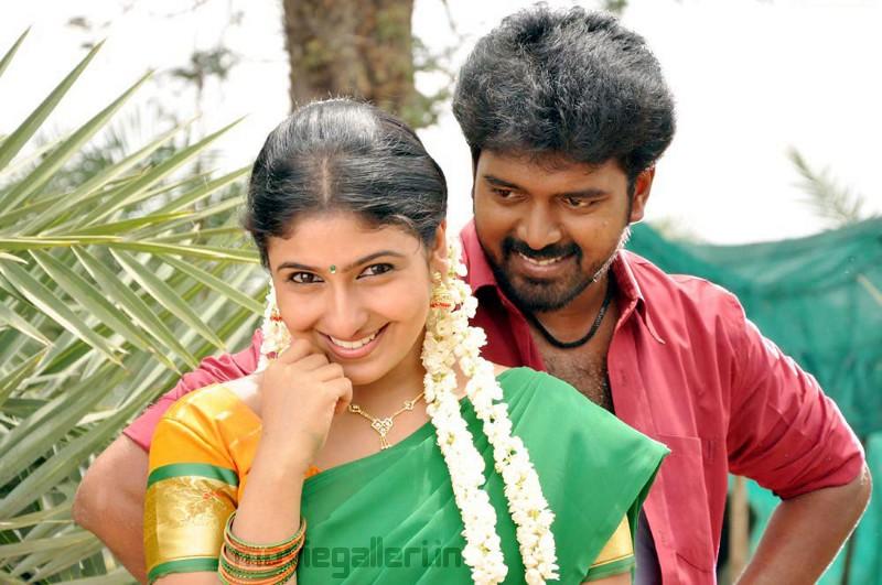 Muthukku Muthaga | Tamil Movie | Scenes | Clips | Comedy ...
