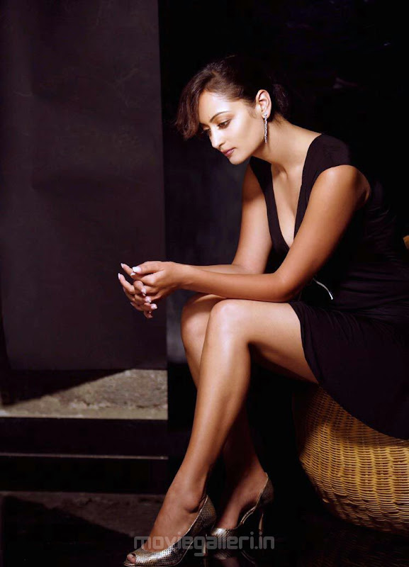 Actress Kaveri Jha Hot Photo Shoot Pictures wallpapers