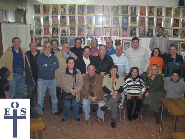 COLOQUIO 28 DE ENERO DE 2009