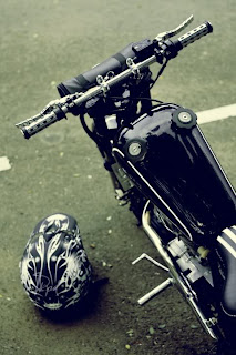 Racing Car Wallpaper-hd: JUAL BINTER MERZY CHOPPER '80 Drag Style