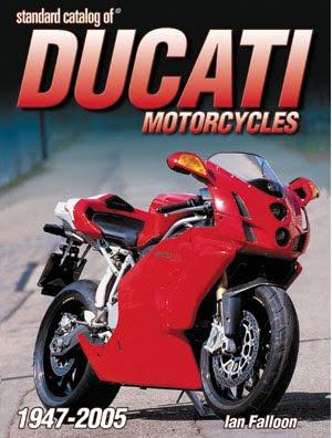 custom modifications ducati motorcycles repair service. Black Bedroom Furniture Sets. Home Design Ideas