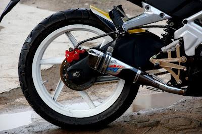 modif trend Yamaha Jupiter MX DUTCGJE8X6DF 2011