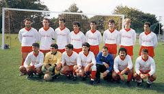 Luso-britânico FC