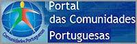 Informações úteis para a Comunidade Portuguesa radicada no Reino Unido e Ilhas do Canal