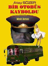 Bir Otobüs Kayboldu