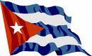 BLOGS DE CUBA