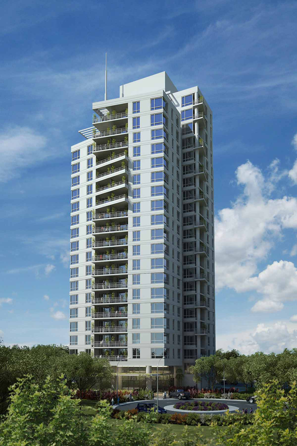 1016 Residences [24F res u/c] 1016+Residences+DAYSCENE+Best+Cities+in+the+World+