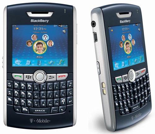 Download Tema Untuk Blackberry Atau Blackberry Themes Via Gallery