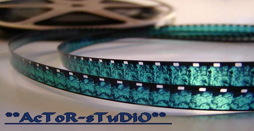 actor-studio