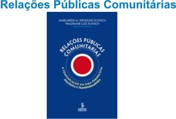 RP Comunitárias