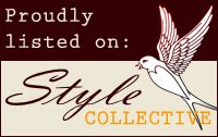 Stylecollective