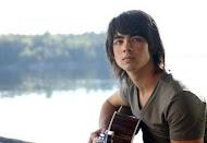 Joe Jonas ♥