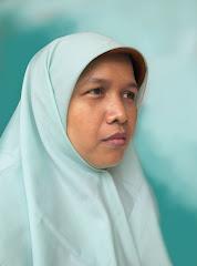 Siti Setiyati, S.Pd.