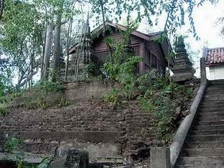 Noen Wat Phra Ngam