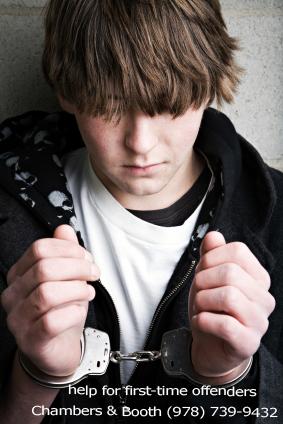 essays and debates on juvenile deliquency