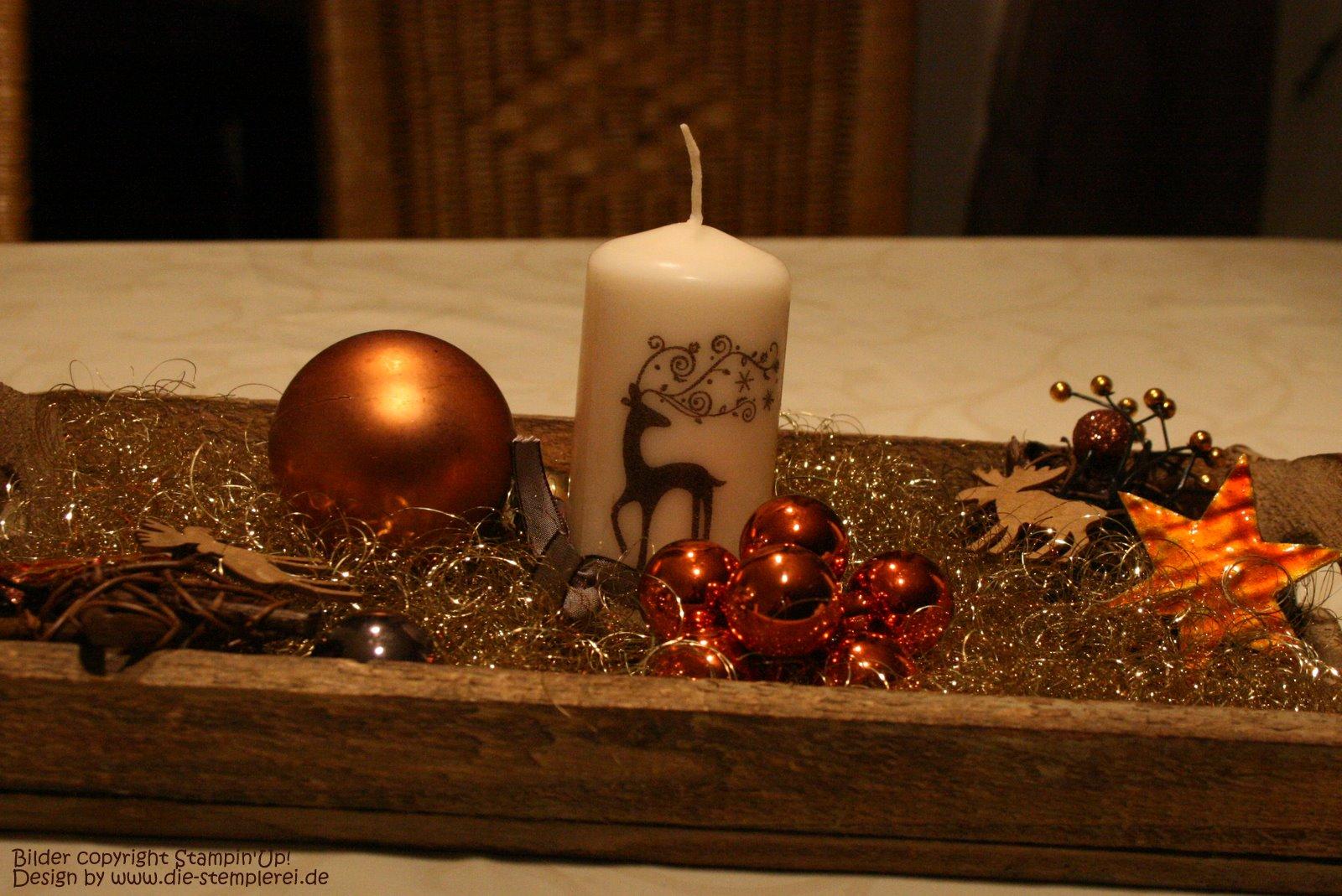 kerzen verzieren vorlagen weihnachten. Black Bedroom Furniture Sets. Home Design Ideas