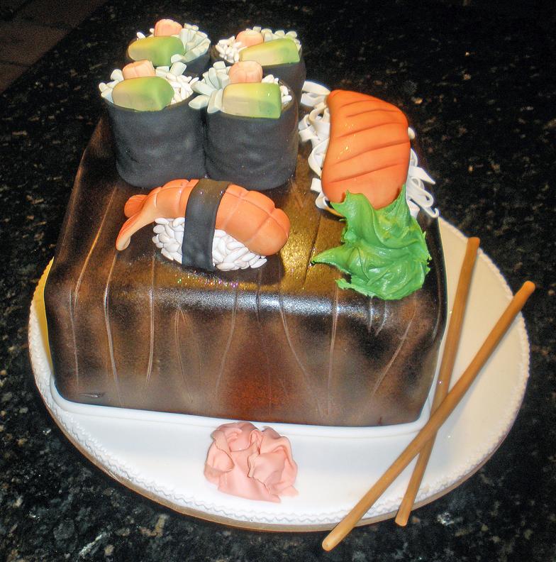 Sushi_Cake.jpg