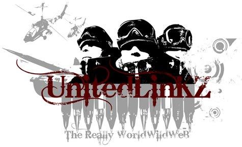 UNITEDLINKZ -WORLDWILDWEB