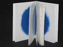 RETINA/Rétine, Estepa Editions, France, 2005