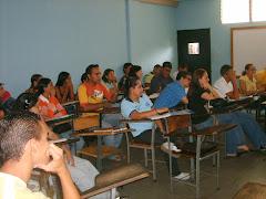 En clases