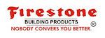 Firestone - Waterproofing