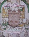 Revista cultural La Puente (Años 2003-2007)
