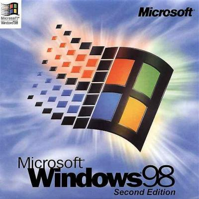 a comparison of microsoft operating systems windows 95 windows 98 and windows nt Involved at the operating system windows nt 351 microsoft windows operating systems reached a 95 version c (osr25) 1998 june - windows 98.