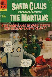 santa_claus_conquers_the_martians_c.jpg