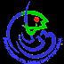 Ropeg.Kkp.Go.Id - Pengumuman Lowongan CPNS Kementerian Kelautan dan Perikanan 2013