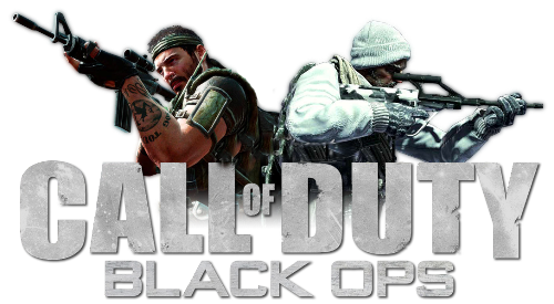 0%2BLogo%2B%2BCall%2BOf%2BDuty%2BBlack%2BOps Is Call of Duty Cool? And Does COD Video Game Tshirts  Live Up To The Name