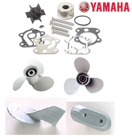 yamaha marine yamaha genuine parts and accessories