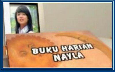 Drama Indonesia Pemain Sinetron Coboy Junior Hanya Kamu Sinopsis