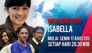 8 Sinetron Terunik di Indonesia