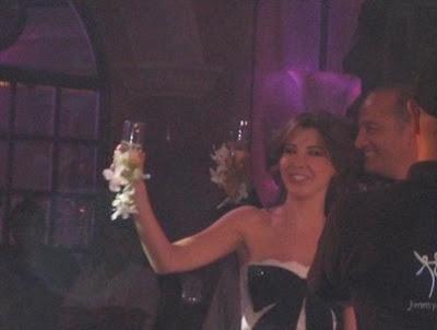 صور حفل زفاف نانسى عجرم Nancy.jpg