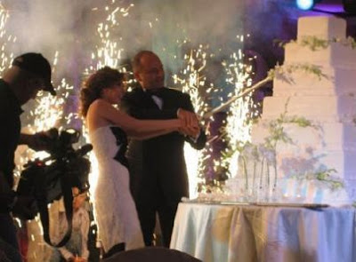 صور حفل زفاف نانسى عجرم Nancy4.jpg