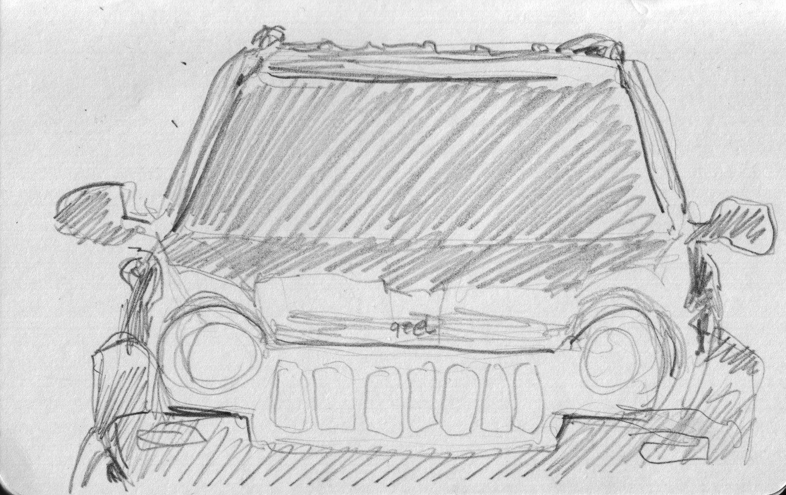 [sketch070604-3]