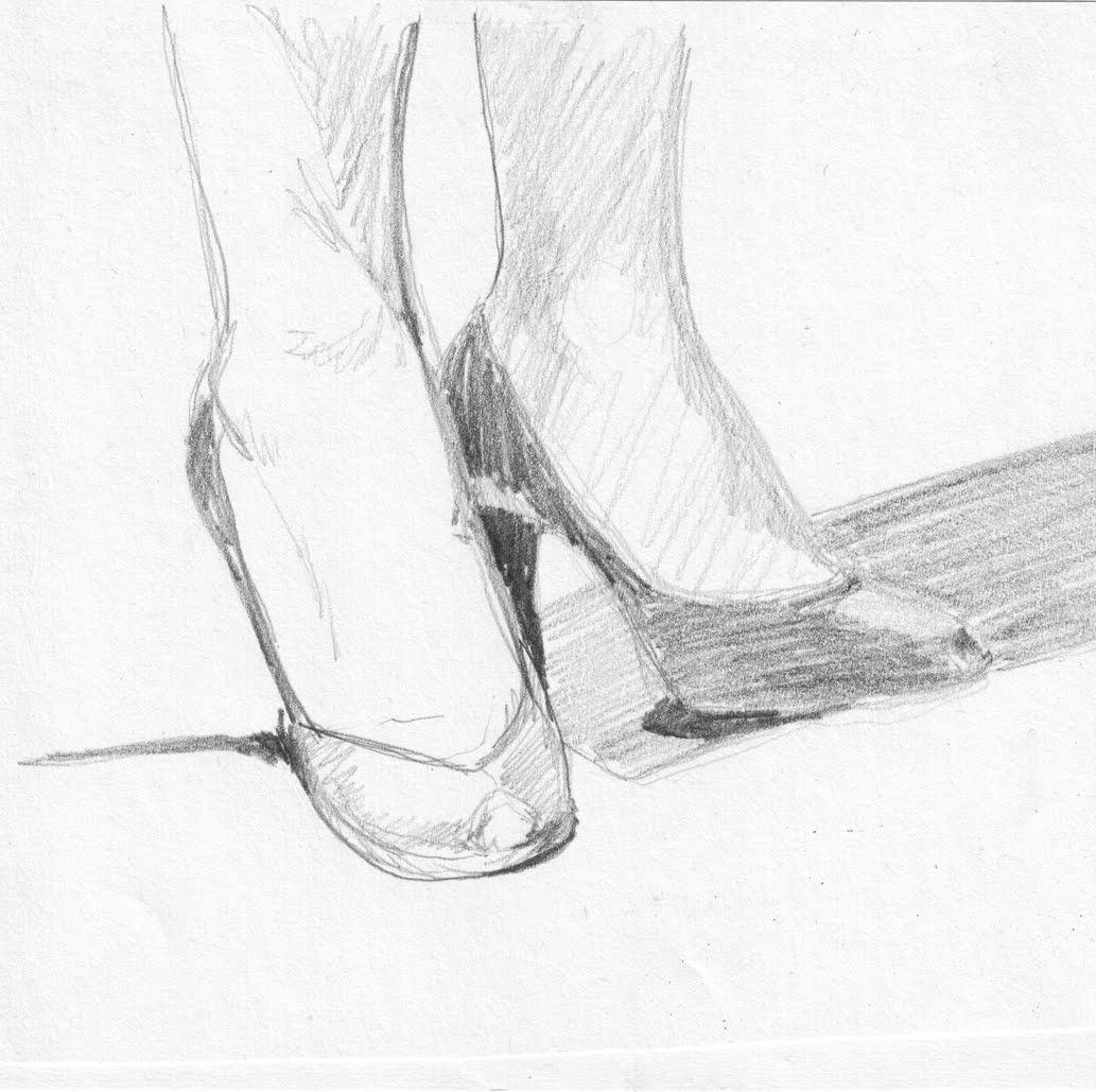 [drawing8]