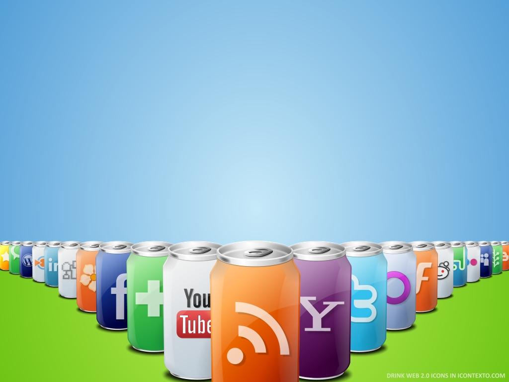 http://2.bp.blogspot.com/_LdKKC6Xxrkc/TBDVF7bI71I/AAAAAAAABtI/WGu8vq9nsG8/s1600/icontexto-drink-web20-1024x768.jpg