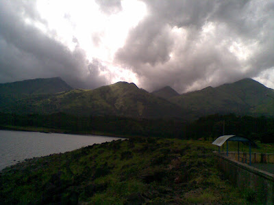 Bansura Sagar Mountain Wayanad (3)