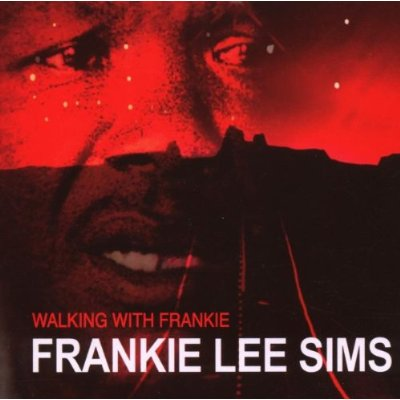 Frankie Carle - Peter Nero 3 Great Pianos