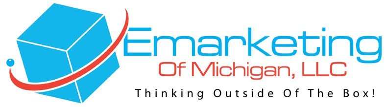 Emarketing Of Michigan, LLC