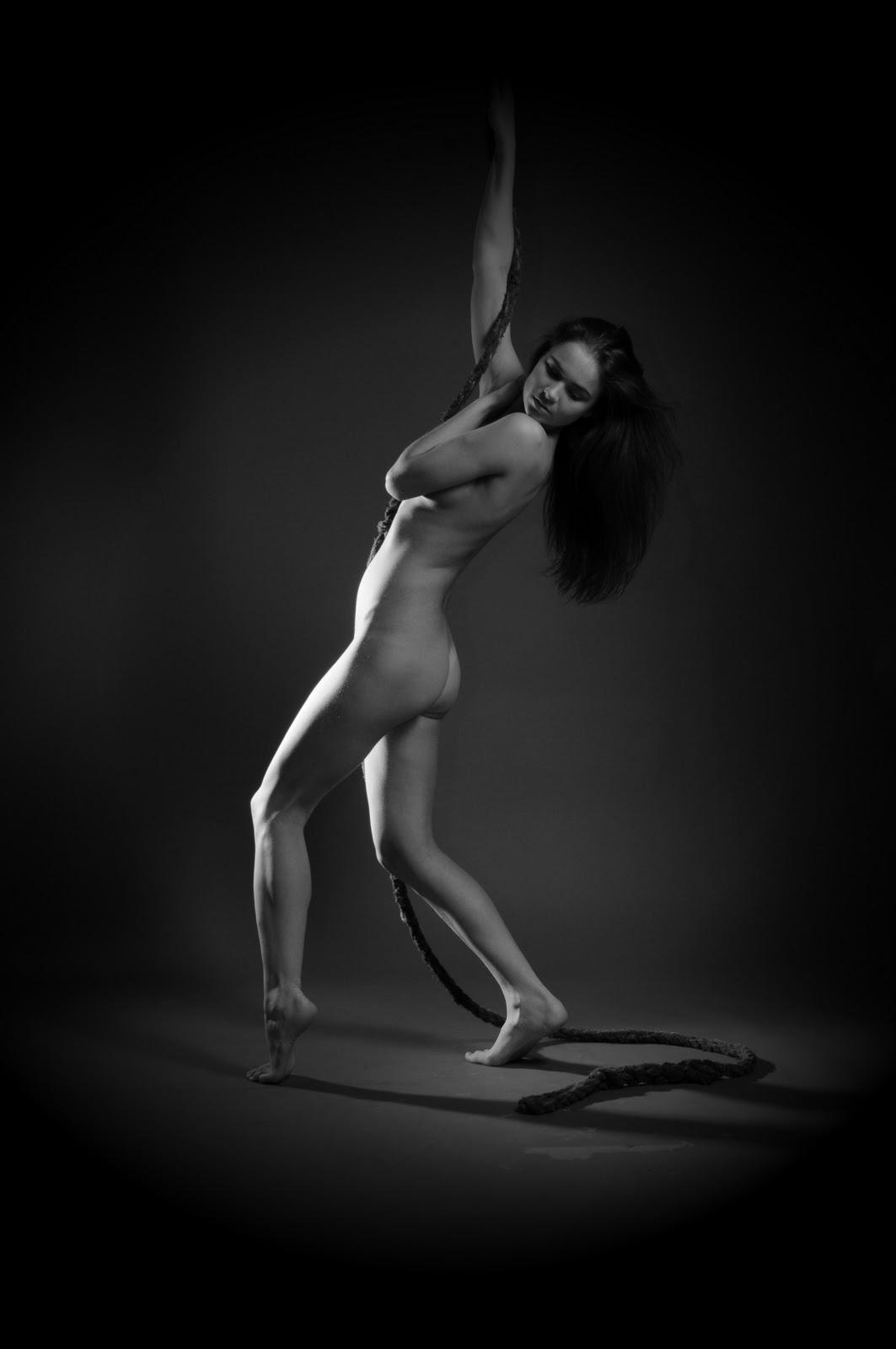 Erotic male photography pics free