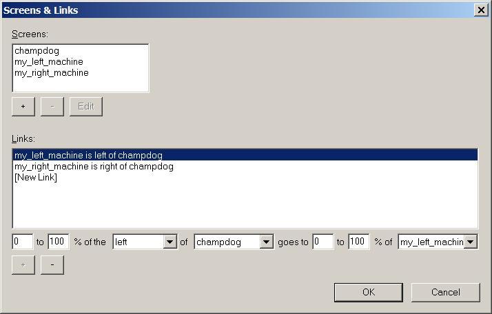 [synergy_screen_links.jpg]