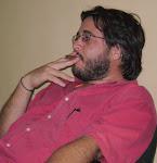 Enrique Iván Angulo Pratolongo